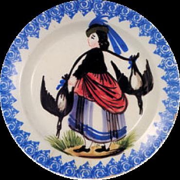 Ceramica Cecchetto Di Nove.Home Ceramica Cecchetto